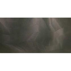Гранитогресни плочки  Black 30x60  - Vision