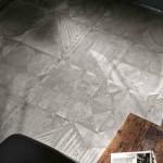 Италиански гранитогрес ефект теракота-цимент  –  колекция BACKSTAGE