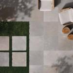 Колекция гранитогрес първо качество от Италия – NO_W  (Flaviker)