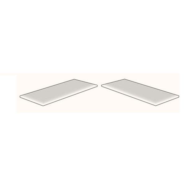 Плочки гранитогрес тъп ъгъл  / FP2