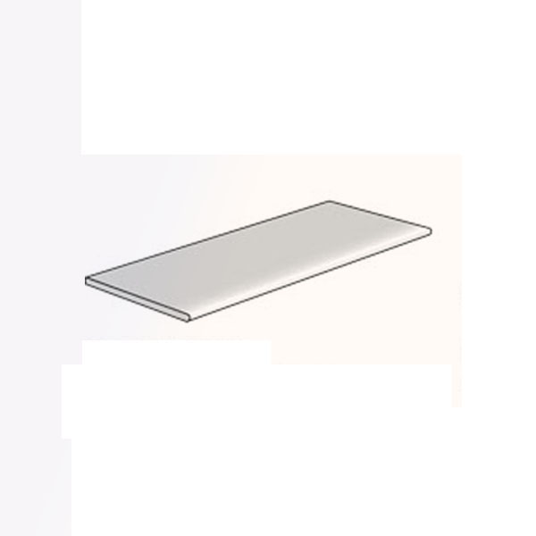 Гранитогресни плочки за външно полагане 30,0х61,5  round lineare FP2