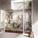Уникална колекция италиански гранитогрес DREAM