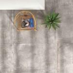 Колекция модерен италиански гранитогрес – PORTLAND на Fondovalle