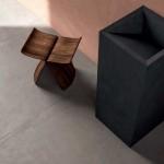 Гранитогресни плочки италианскa колекция – Res Art