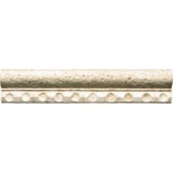 Фриз Bone Mold 5x25 / Колекция Nilo