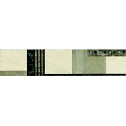 Фриз Cen 7x32.6 / Колекция Opera