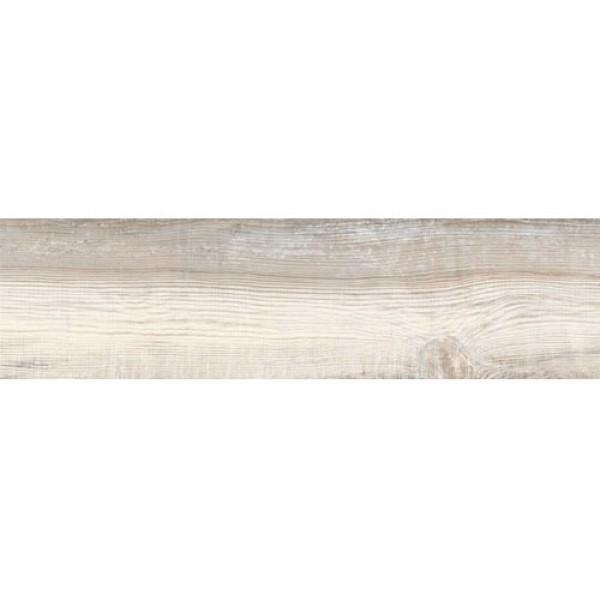 Katmandu Blanco -  бял гранитогрес ефект дърво