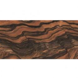 Гранитогресни плочки като бразилско дърво Brazilian Brown