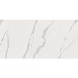 Бял гранитогрес имитация мрамор – Satuario Amaze White
