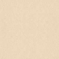 Гранитогрес стил цимент – Luna Plus