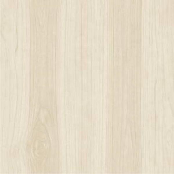 Калиброван гранитогрес дървесен ефект – Niove
