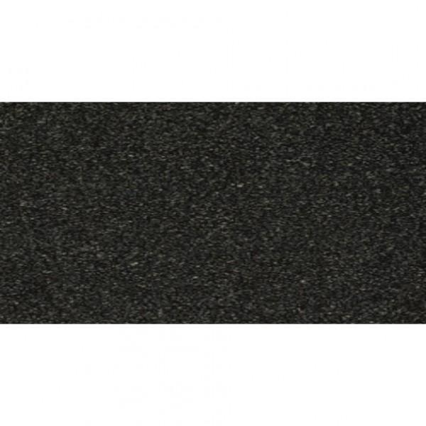 Черен стенен гранитогрес – Sand Black