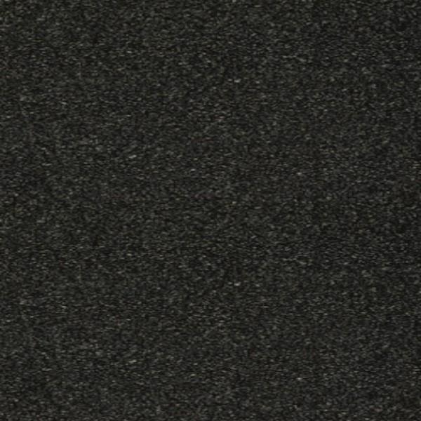 Черен подов гранитогрес – Sand Black