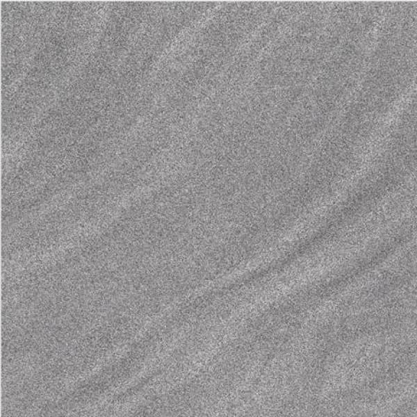 Сив подов гранитогрес –  Sand Grey