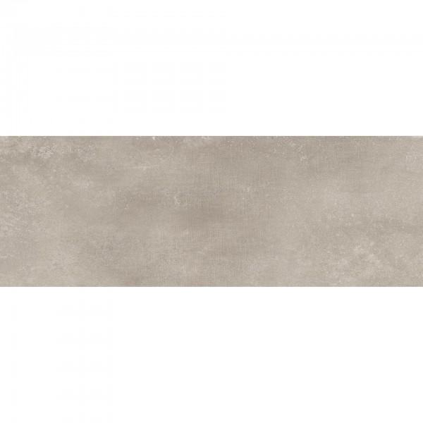 Стенни плочки за баняцвят тупе Lester Taupe