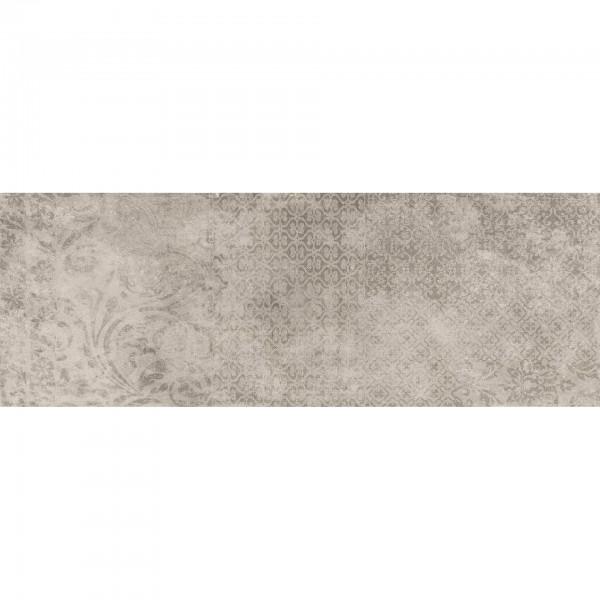 Стенни плочки за баня декор флорал Lester