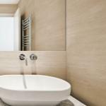 Испански плочки за баня Moments
