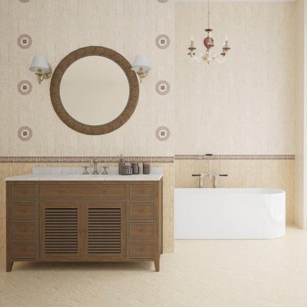 "Колекция плочки за баня ""Мурсия"" (Kai Group)"