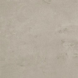 Гранитогресни плочки колекция Concrete
