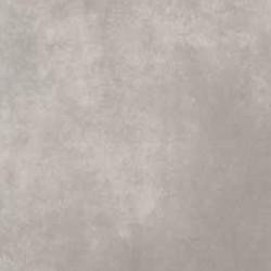 Колекция гранитогресни плочки Modern