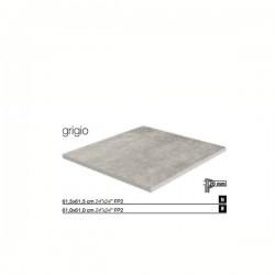 Гранитогресни плочки FP2 Grigio / Technika