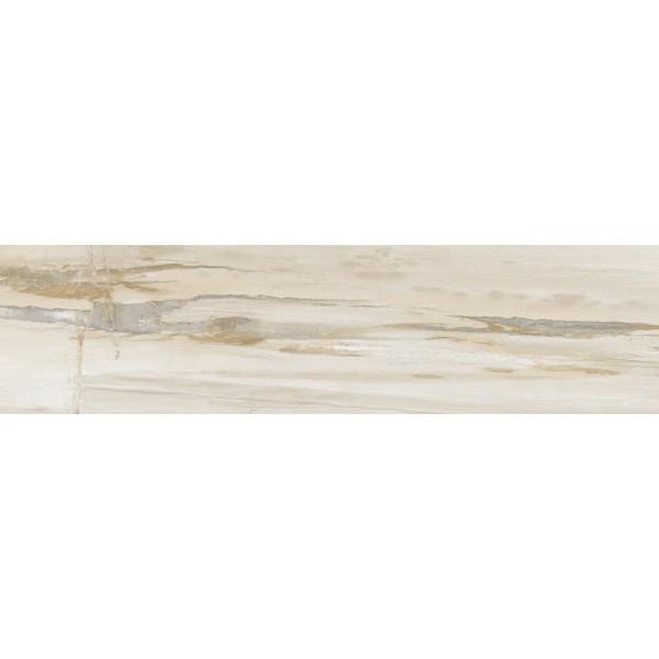Гранитогресни плочки  Sun 15x60  / Колекция Fossilwood