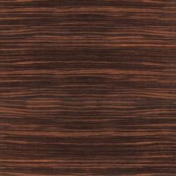 Гранитогресни плочки  Wenge 45x45  / Колекция Latte