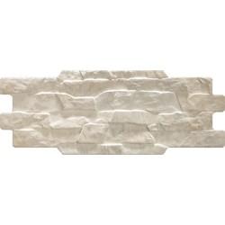 Гранитогресни плочки  Ivory 15x40  / Колекция Cronos
