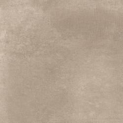 Гранитогресни подови плочки – Lester Taupe