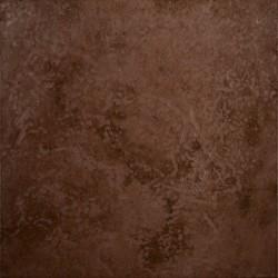 Подови Плочки Chocolate 33Х33 / Колекция Cirk
