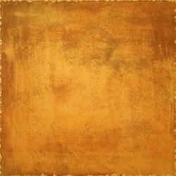 Гранитогресни плочки Нова Тера охра 33х33 4595