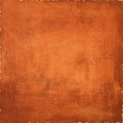 Гранитогресни плочки Нова Тера червен 33х33 4596