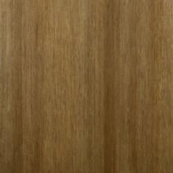 Гранитогресни плочки кафяв алебро 33,3х33,3