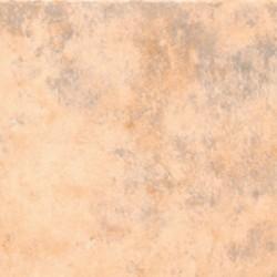 Бежови плочки Рустик 33,3х33,3 7722 - подови