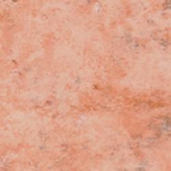 Кафяви плочки Рустик 33,3х33,3 7723 - подови плочки