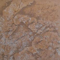 Гранитогресни плочки кафяв Боско 33,3х33,3 7729