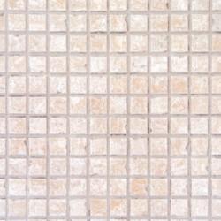 Гранитогресни плочки бежов Мозайка мат 33,3х33,3 7930