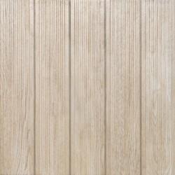 Гранитогресни плочки избелен Борнео дъб 45х45 8220