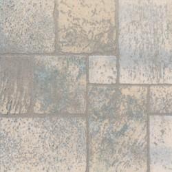 Гранитогресни плочки  33х33   - Андора