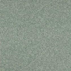 Гранитогресни плочки  СП 33х33  - Грес