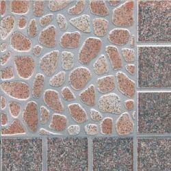 Гранитогресни плочки  33х33   - Мелник