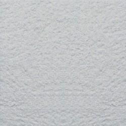 Гранитогресни плочки  33х33   - САНДСТОУН