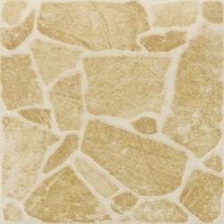 Гранитогресни плочки 33.3x33.3  - САХАРА