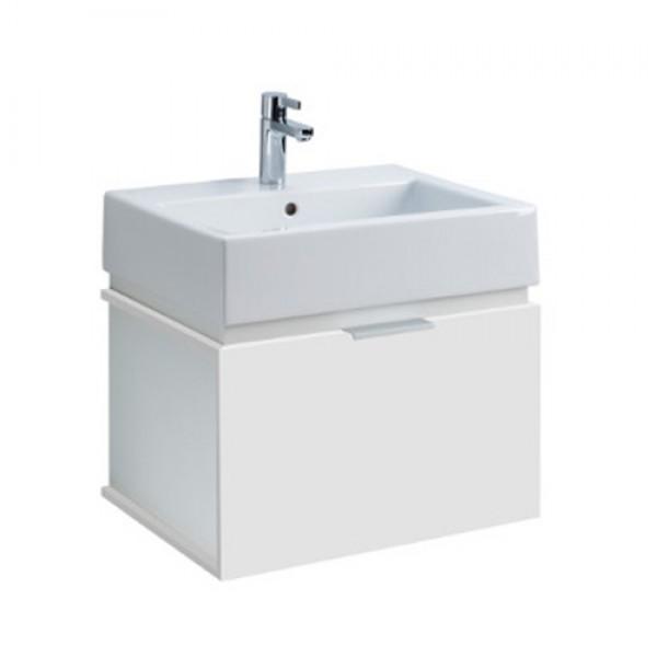 Комплект мебели за баня Twins L59034
