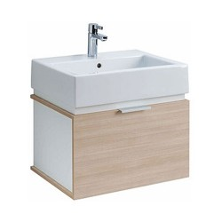 Комплект мебели за банят Twins L59029
