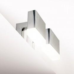 Осветление за баня ICL 41