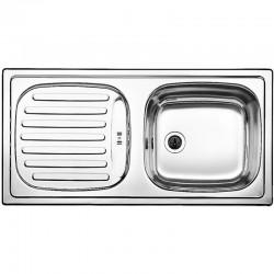 Мивка за кухня от стомана – модел Blanco FLEX