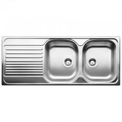 Мивка за кухня от стомана – модел Blanco TIPO 8S