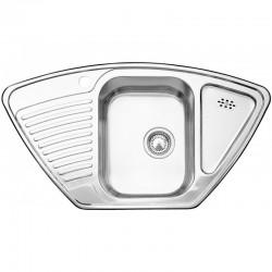 Мивка за кухня от стомана – модел Blanco TIPO 9E