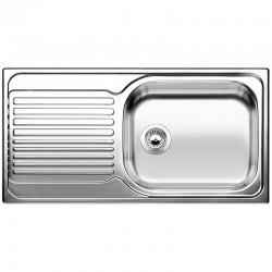 Мивка за кухня от стомана – модел Blanco TIPO XL 6S
